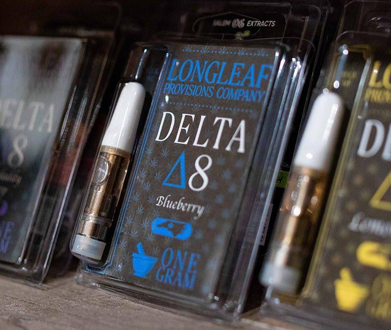 longleaf-pro---d8-vs-cbd